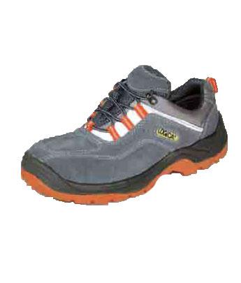 calzature-lavoro-GREYSS1P.jpg