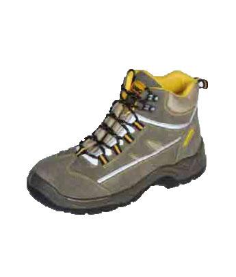 calzature-lavoro-JAMBOS1P.jpg