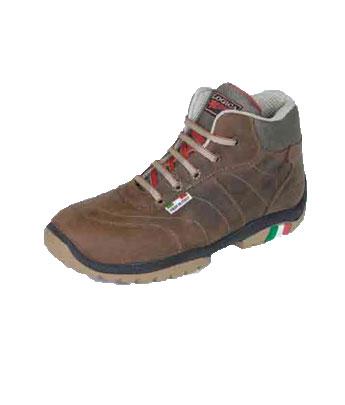 calzature-lavoro-MIRAGE2S3.jpg