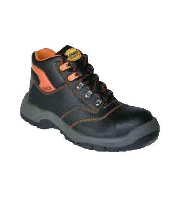calzature-lavoro-S32TOPS3.jpg