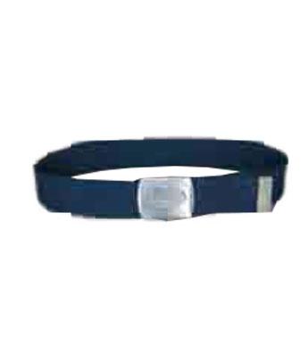 cintura-belt1.jpg