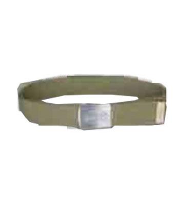 cintura-belt2.jpg