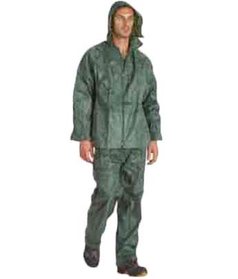 giacca-pantaloni-impermeabile-NORAINV.jpg