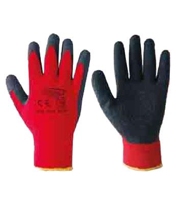 guanti-para-maglia-cotone-GS200PLUS.jpg