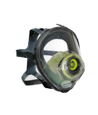 maschere-facciali-BLS5150.jpg