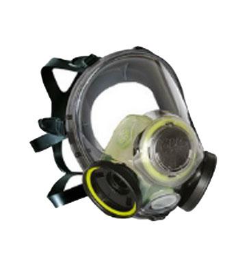 maschere-facciali-BLS5250.jpg