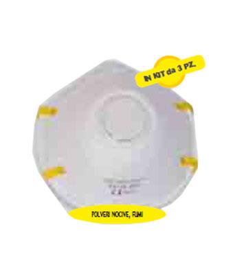 mascherina-con-valvola-DM3710CV-3.jpg