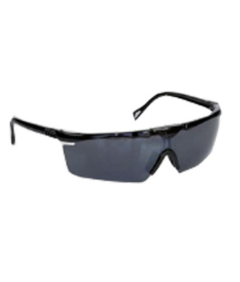 occhiali-protettivi-308M.jpg