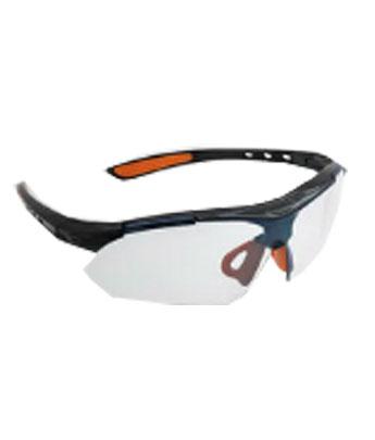 occhiali-protettivi-311TOP.jpg