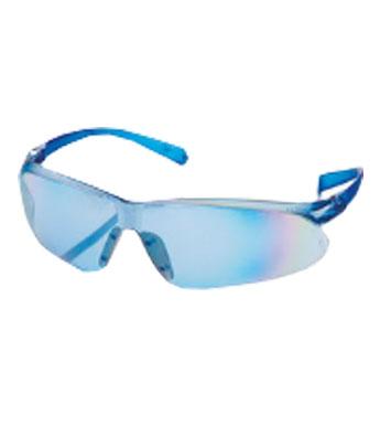 occhiali-protettivi-505-27-BLU.jpg