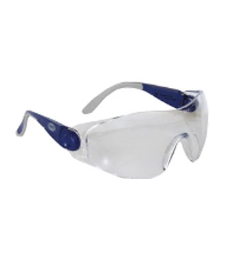 occhiali-protettivi-529-01-BC.jpg