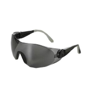 occhiali-protettivi-529-02-NF.jpg