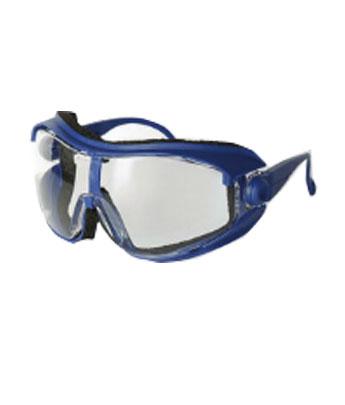 occhiali-protettivi-543-11-BC.jpg