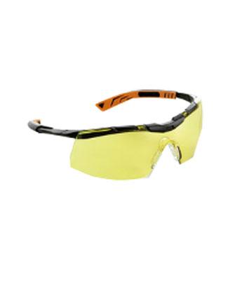 occhiali-protettivi-5x6-03.jpg
