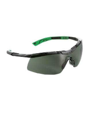 occhiali-protettivi-5x6-05.jpg