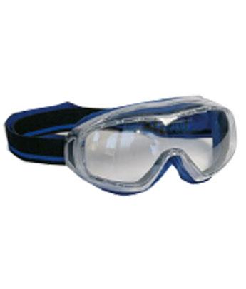 occhiali-protettivi-620-00.jpg