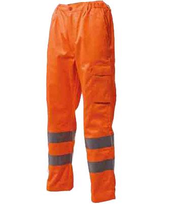 pantalone-alta-visibilita-830HVT.jpg