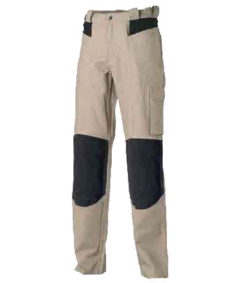 pantalone-canvas-DESERTO.jpg
