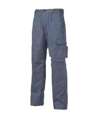pantalone-cotone-8030NORD2.jpg