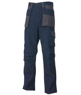 pantalone-multitasche-MITOS280.jpg