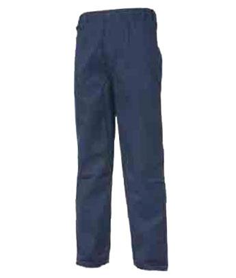 pantalone-portametro-8030HDAM.jpg