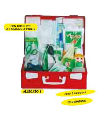 valigetta-in-abs-MEDIC4.jpg